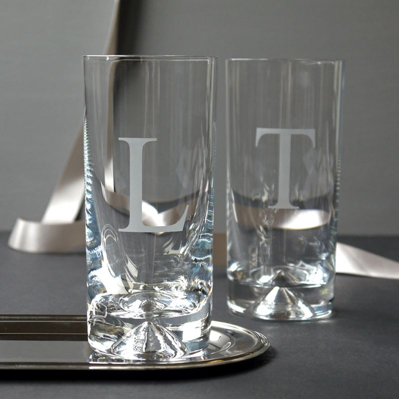 Picture for category Etched Glass