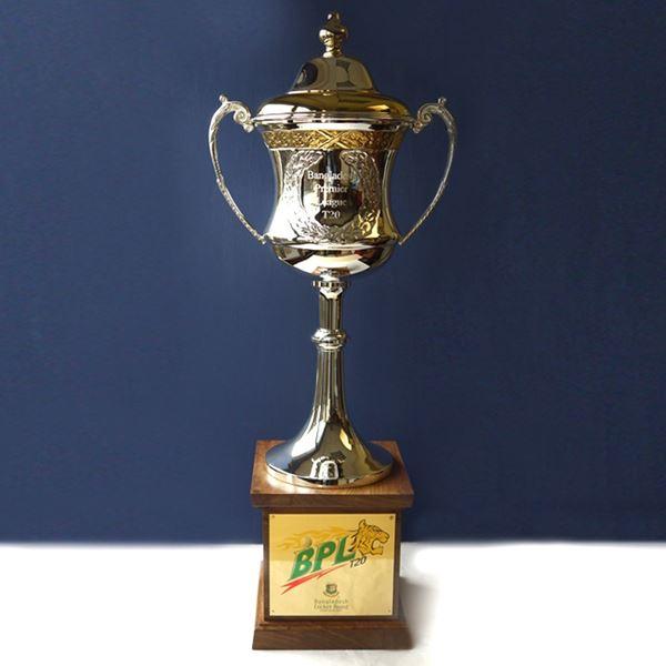Bangladesh Premier League T20 Trophy