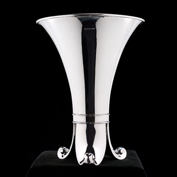 Darley Dewhurst Trophy