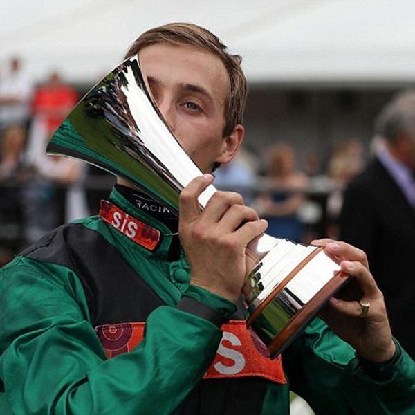 Darley July Cup