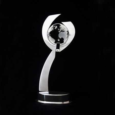 Global Trophy