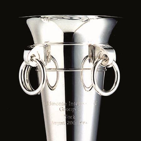Juddmonte International Trophy 2002