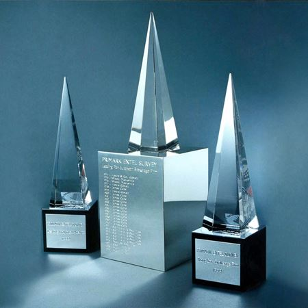 Thomson Excel Awards