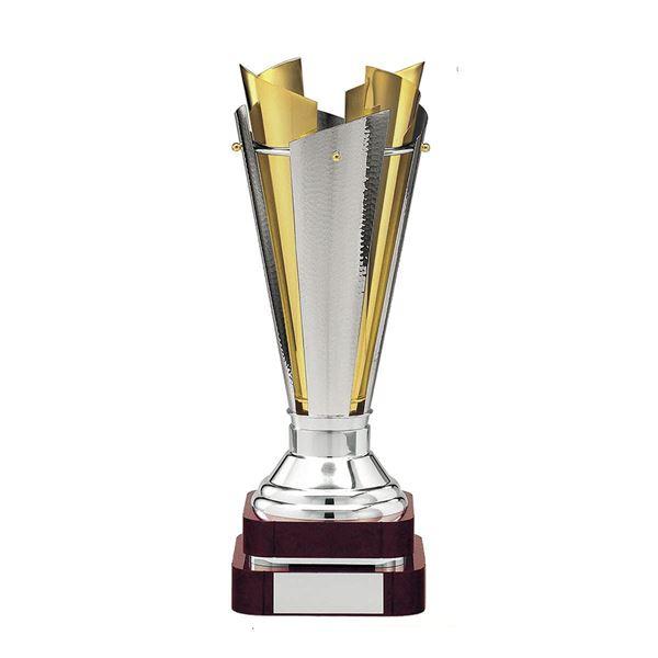 Investec Women's International Hockey Trophy