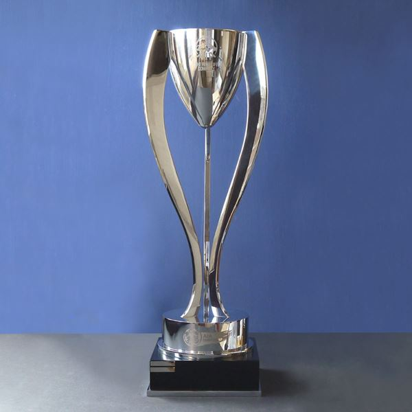 AIA Trophy