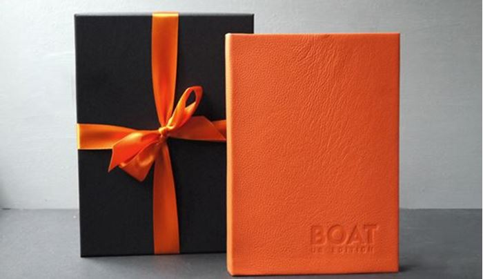 Our Top 10 Corporate Christmas Gifts