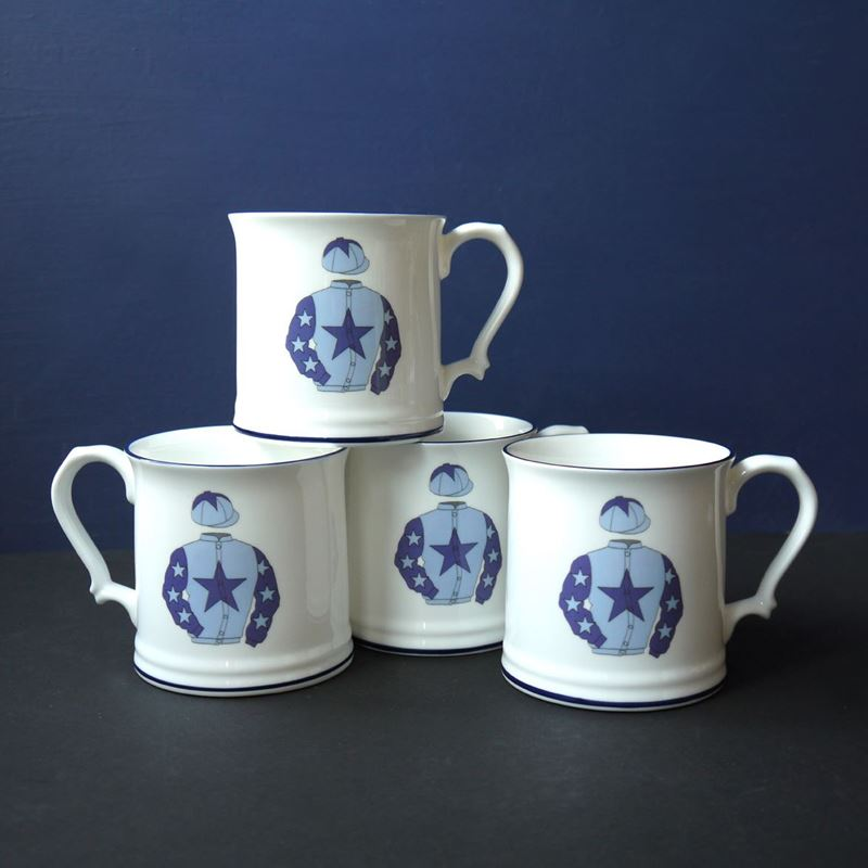 Picture for category Mugs & Cups