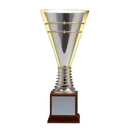 Spiral Vase Cup