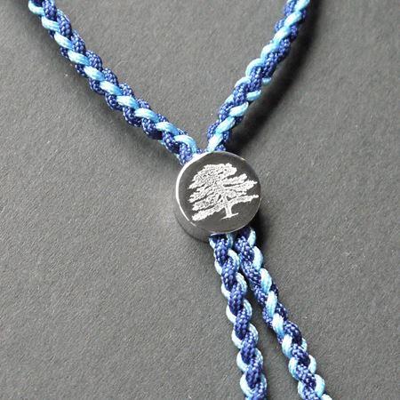 Lambrook School Friendship Bracelet