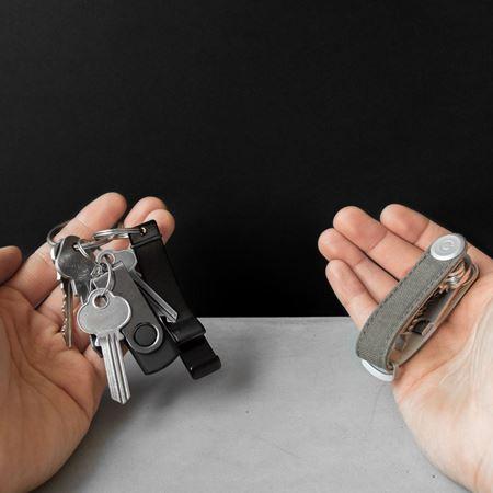 Orbit Key