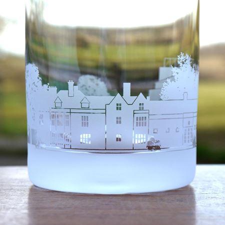 Glyndebourne Glassware