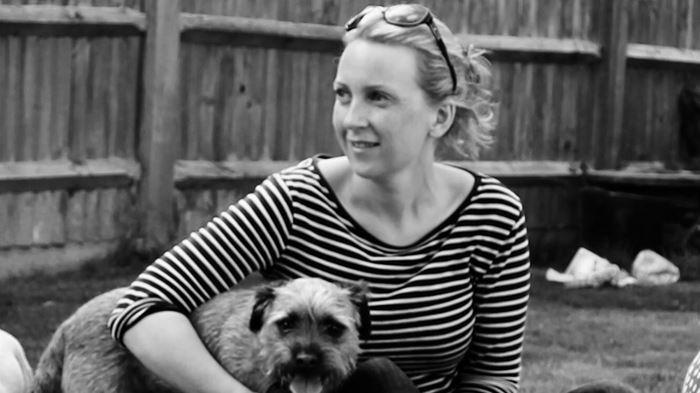 Inkerman Unwrapped: Angela Moore, Private Sales