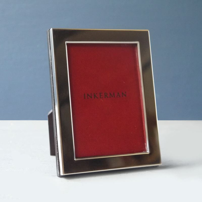 Picture for category Retirement Photo Frames