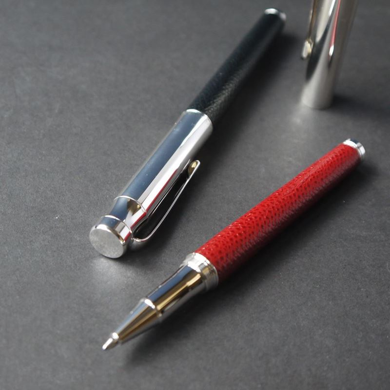 Picture for category Inkerman Pens
