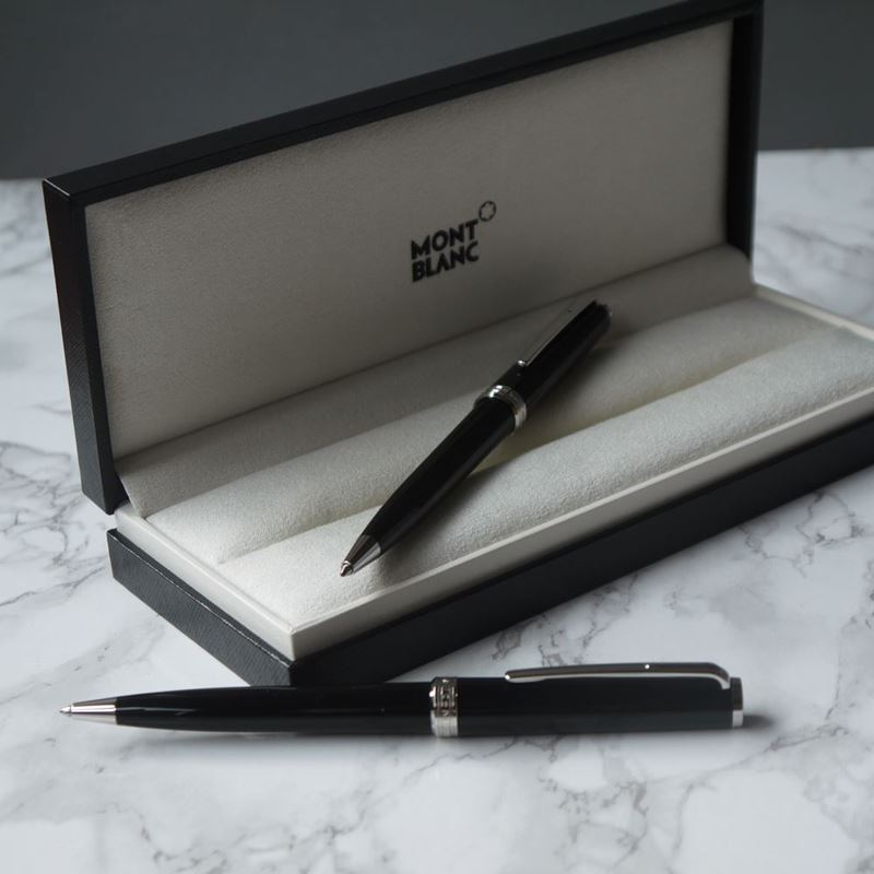 Picture for category Montblanc Pens