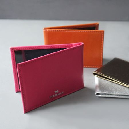 Picture of Travel Card Holder
