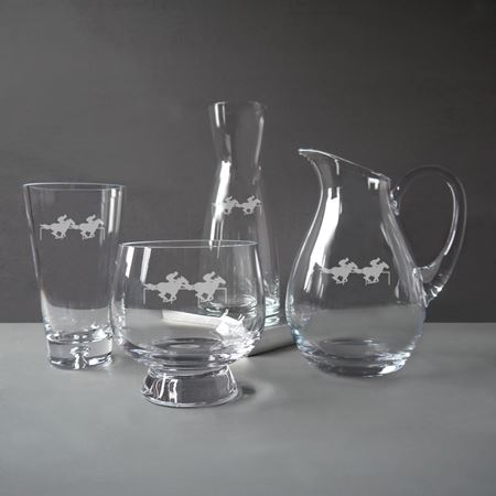 The Furlong Vase