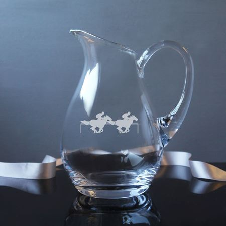 Picture of The Furlong Jug