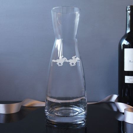Picture of The Furlong Carafe