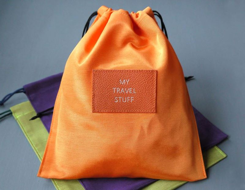 Picture for category Women's Travel Gifts & Leather Accessories