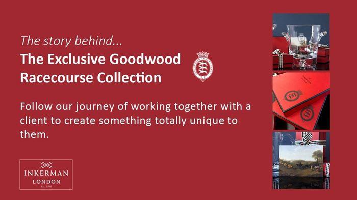 Goodwood Trophies