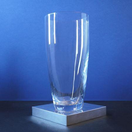 Hetty Vase