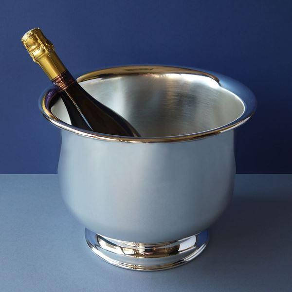 Petworth Wine Bucket