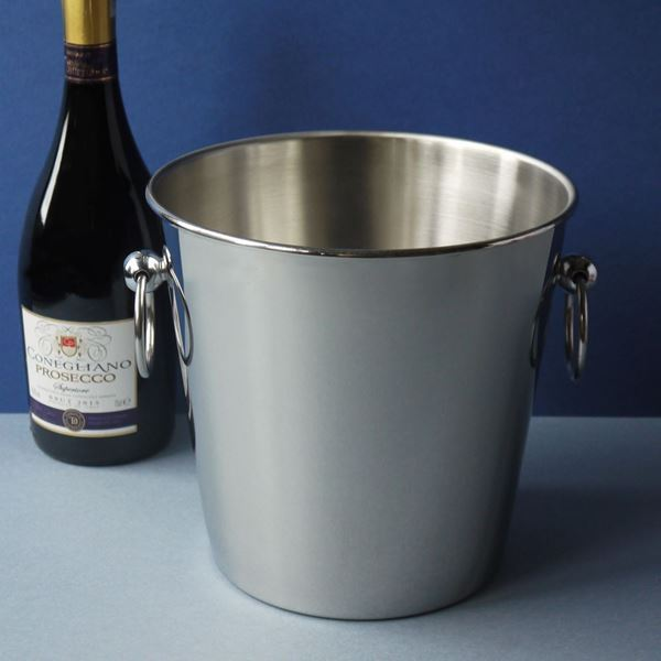 Fordcombe Wine Bucket