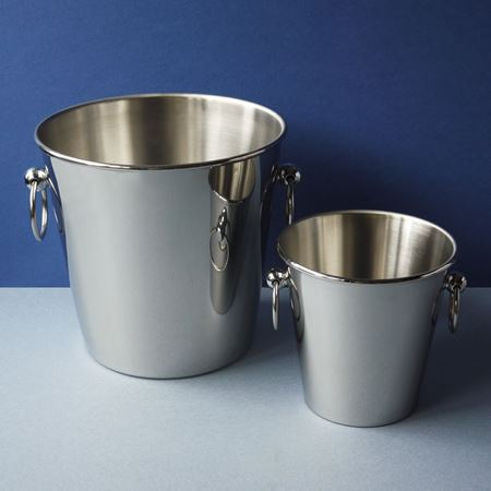 Fordcombe Wine Bucket
