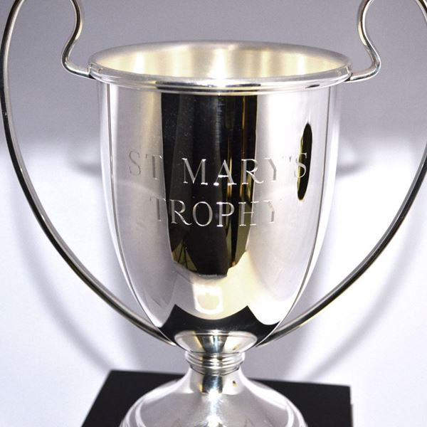 St Marys Trophy