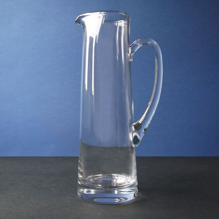 The Glynde Tall Tapered Jug