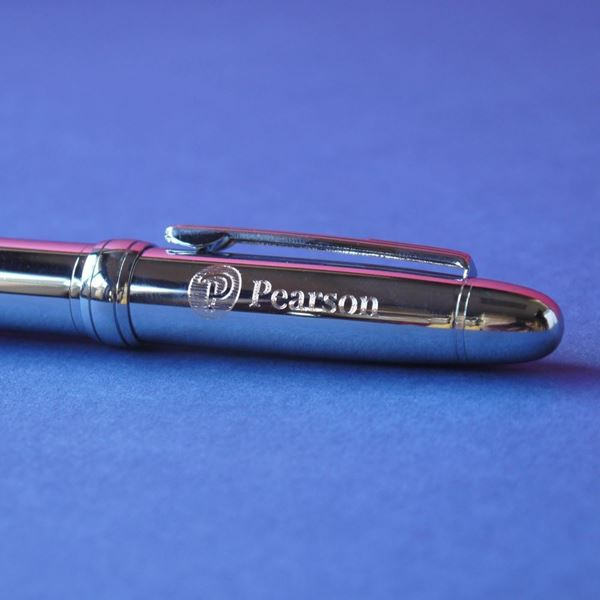 Picture of Barbican Executive Pen