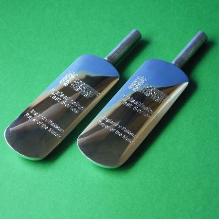 Cricket Bat Awards