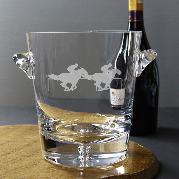 Picture of The Furlong Champagne Cooler