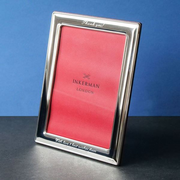 sterling-silver-photograph-frame