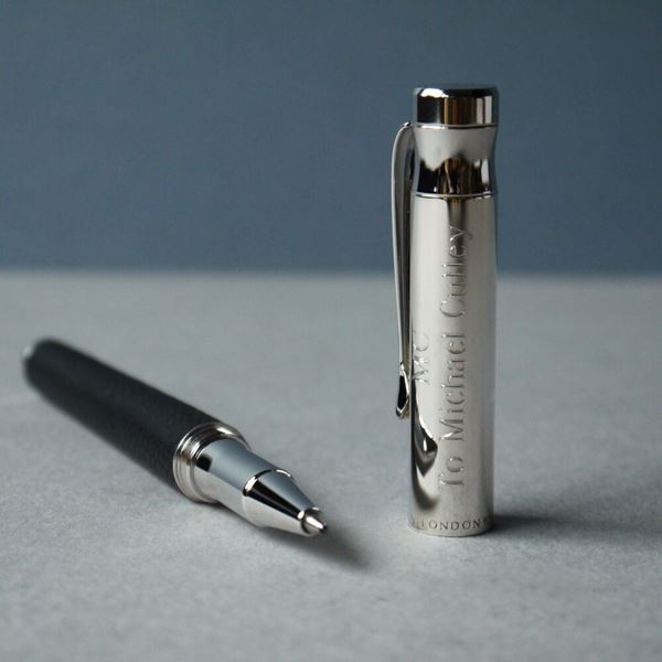 inkerman-sterling-silver-and-leather-pen