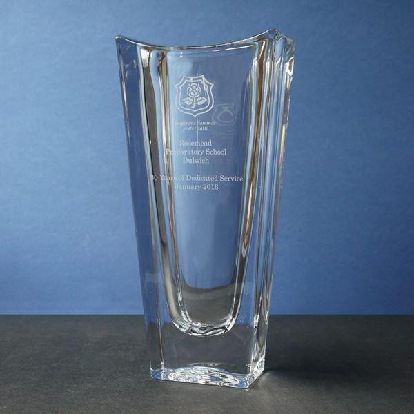 four-sided-penshurst-vase