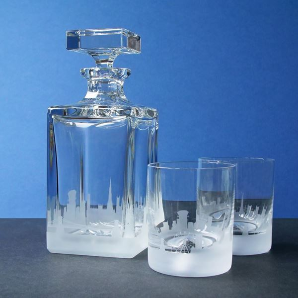 crystal-square-decanter-square-stopper