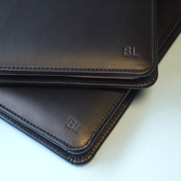 leather-a4-conference-folder