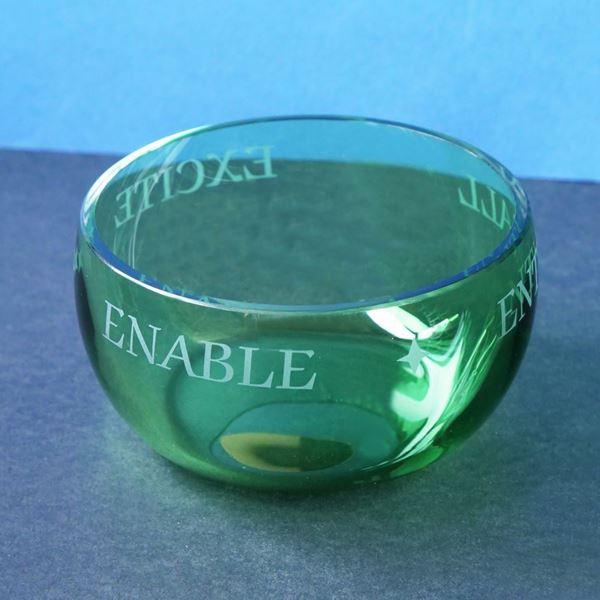 coloured-glass-bowls