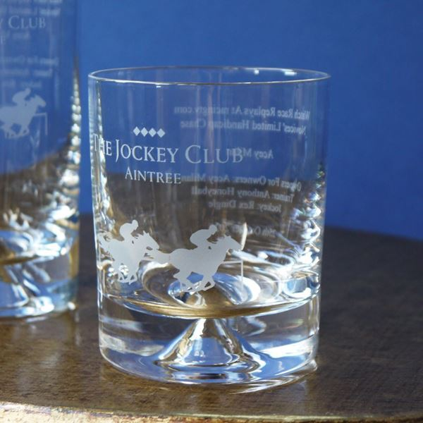 bespoke-etched-glass-tumbler