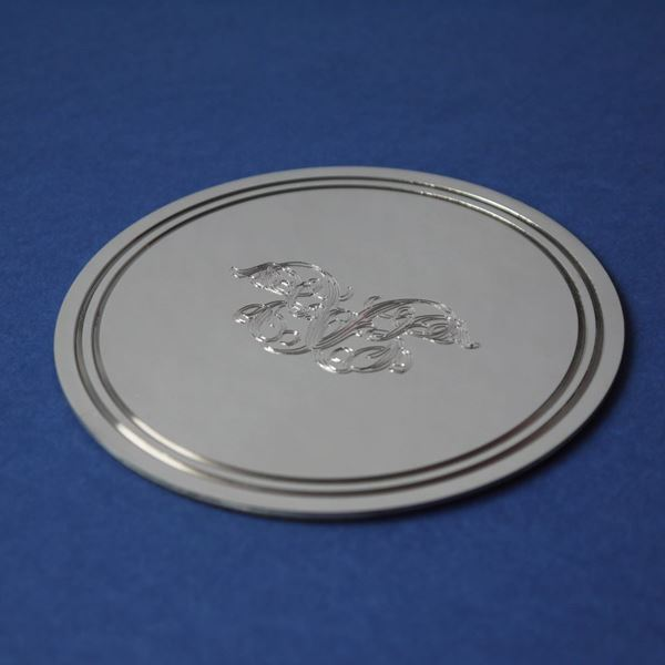 pewter-table-mat