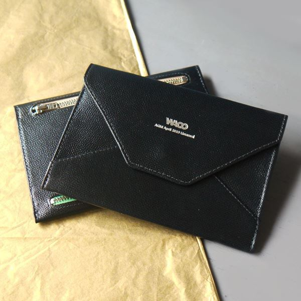 leather-receipt-currency-wallet