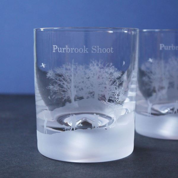 pheasant-shooting-scene-etched-glass-tumbler