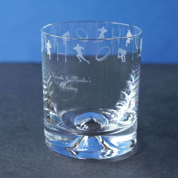 rugby-icon-etched-glass-tumblers