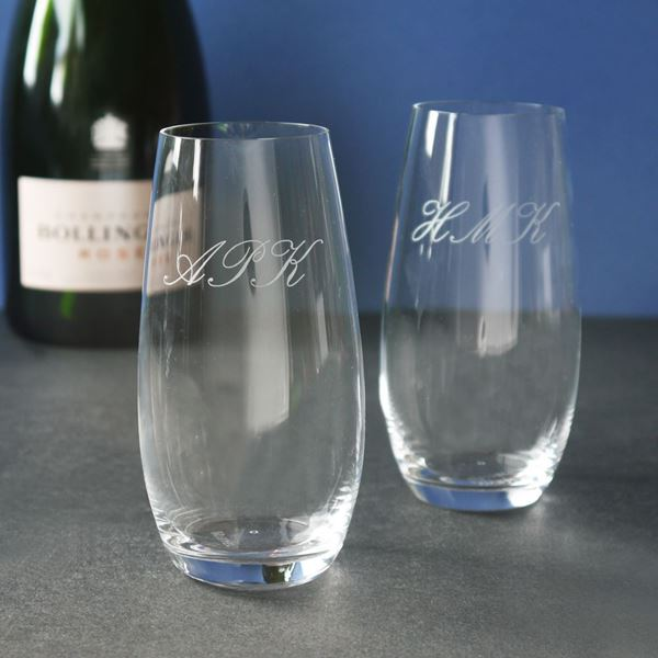 stemless-champagne-flutes