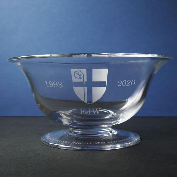 alice-wedding-bowl