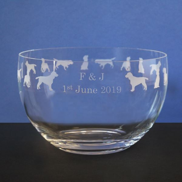 glass-personalised-bowl