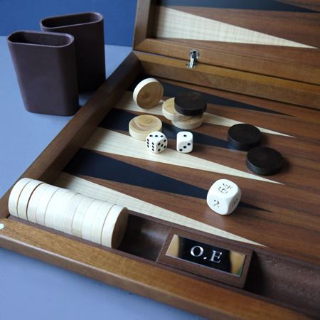 walnut-backgammon-board-2