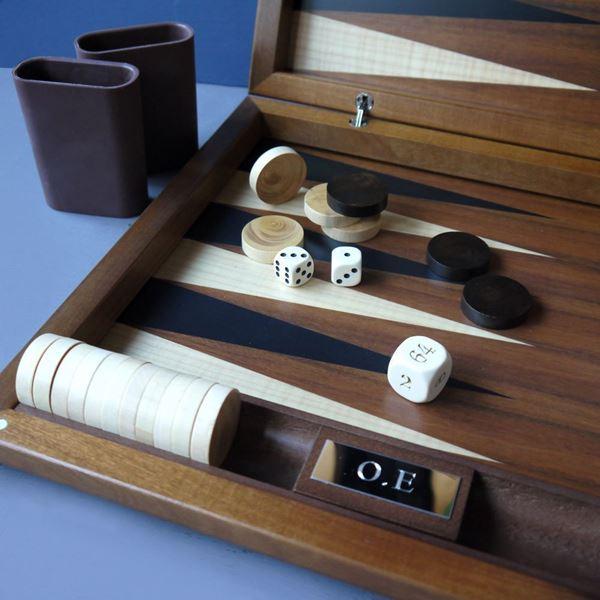 https://www.inkerman.co.uk/walnut-backgammon-board-2
